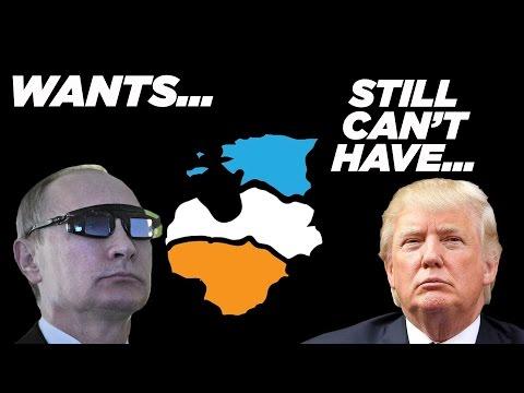 3 More Reasons Putin Will Never Touch Estonia