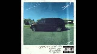 Kendrick Lamar Ft. Drake - Poetic Justice