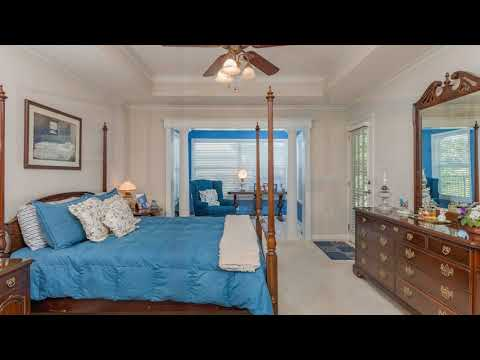 86647 North Hampton Club Way Fernandina Beach Homes for Sale Florida MLS #76189