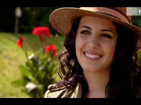 Happy 26th birthday Katie Melua from MeluaWorld.com