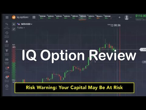 ⭐️forex binary options trading questions