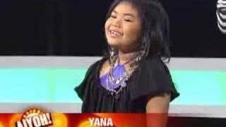 Video Agnes Monica- Malaysia download MP3, 3GP, MP4, WEBM, AVI, FLV November 2017