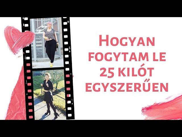 fogyni 9. csatorna