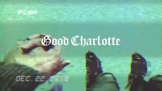 Good Charlotte - Last Christmas