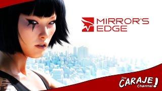 Vídeo Mirror's Edge