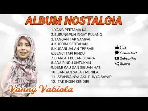 lagu-nostalgia- -vanny-vabiola-(cover)- -penghantar-waktu-santai