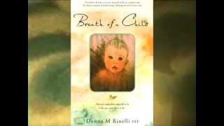 Breath of a Child (book video)