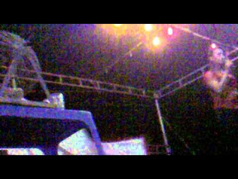 Nhạc Kịch - Cuộc Đời Em Pêđê - Nokia, Ái Khanh - Mỹ Mỹ