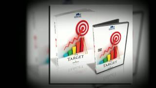 price action trading bood and strategies