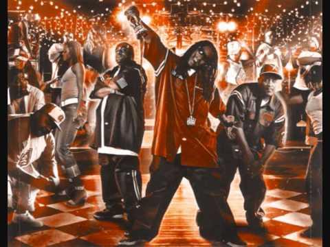 Lil Jon - Bia Bia (Instrumenal) bass boost