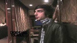 All Time Low / Jack Barakat - BUS INVADERS Ep. 85