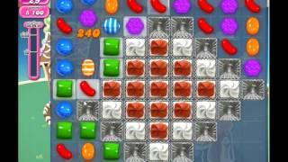candy crush saga level 153-156
