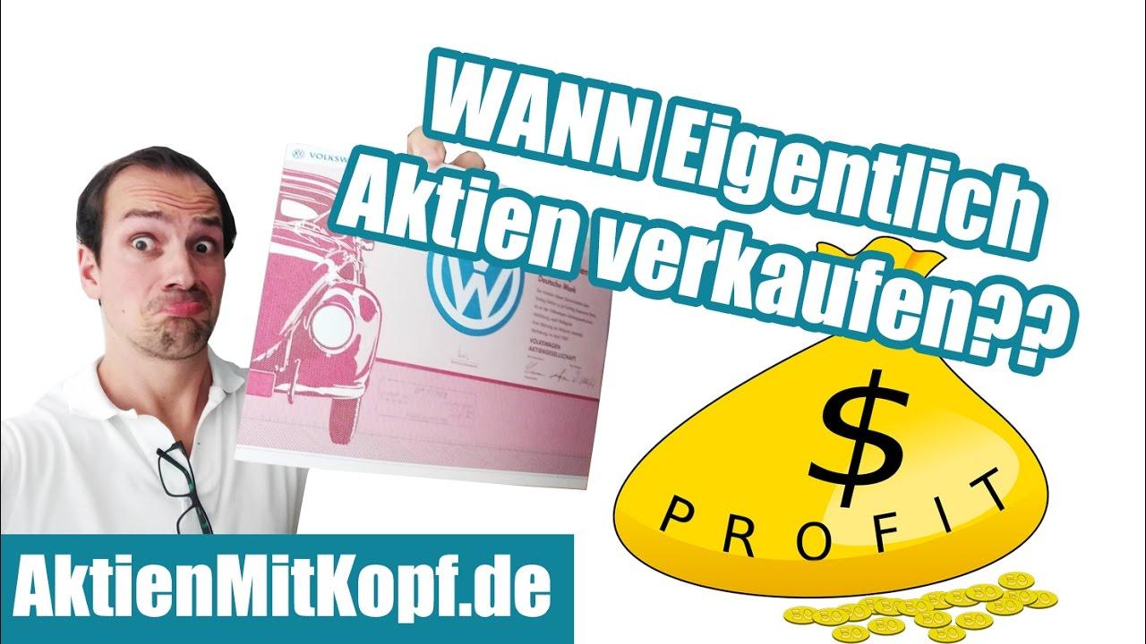 Telekom Aktien Verkaufen Oder Halten