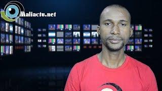 Mali : L'actualité du jour en Bambara (vidéo) Lundi 25 juin 2018
