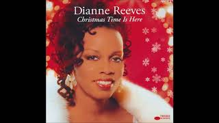 Watch Dianne Reeves Have Yourself A Merry Little Christmas video