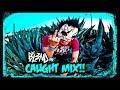 (CAUGHT MIX) - DJ BL3ND PR