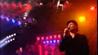 Associates - Those First Impressions. Top Of The Pops 1984