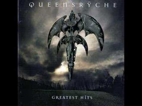 Queensryche - Sign of The Times