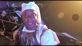 Olori Naomi Ogunwusi Celebrates; people said she would be thrown out of the palace after 6 months! Mp3 Yukle Pulsuz  Endir indir Download - MP3.XALAM.AZ