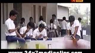 Kana Kaanum Kalangal Vijay Tv Shows 19-03-2009 Part 2