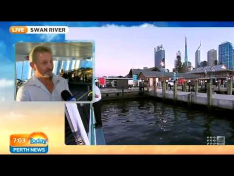Forgotten Ferries | Today Perth News