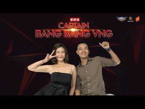 livestream-captain-bang-bang-vng-tuẦn-3- -dolce