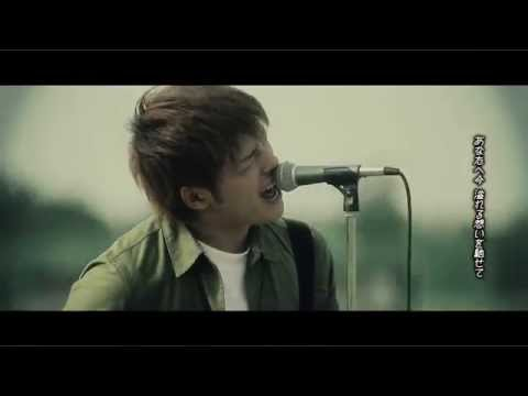 "BACK LIFT ""with you all the time"" 【Official Video】"