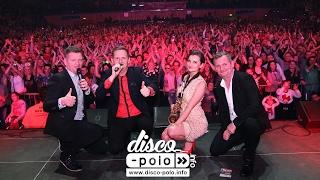 Mig - Miód malina - Gdynia 2017 (Disco-Polo.info)