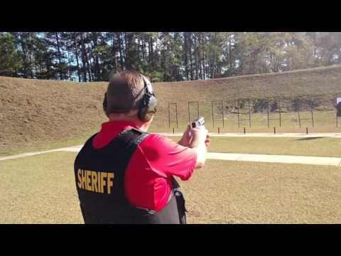 CLAY COUNTY SHERIFF OFFICE DEMO
