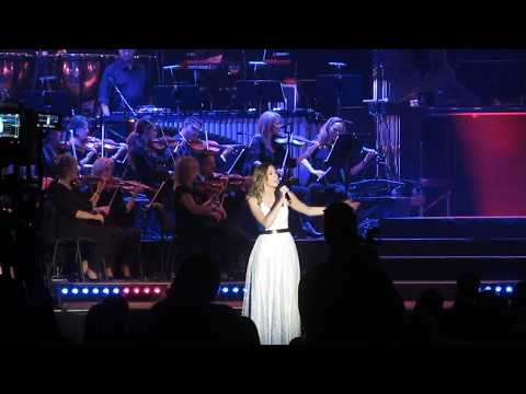 Audi Aréna Koncertshow Győr, Freddie & Bogi 2019