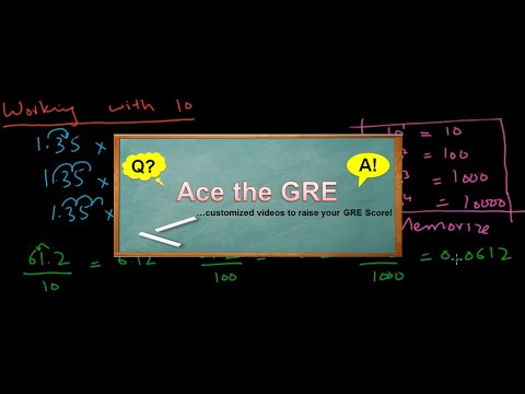 gre-math-review-lesson-7/36----statistics-on-gre---standard-deviation