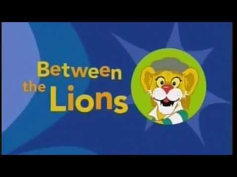 Games  PBS KIDS