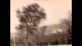 Farazi V Kayra - Cenaze III: Merhumun Çalıntı Gölgesi feat. Ağaçkakan, Type Wheel