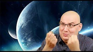 Обзор Mass Effect Andromeda - ГОВНО ГАЛАКТИЧЕСКОЕ