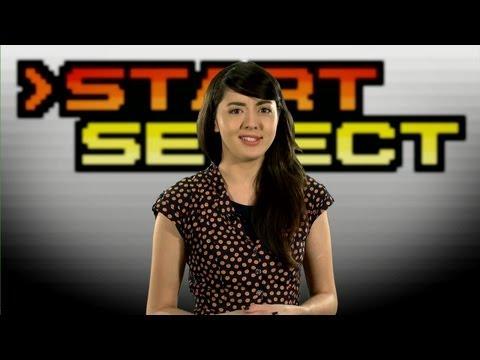 Start/Select - EverQuest and Rift get awards, Daytona gets Karaoke Mode