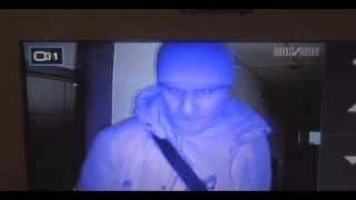 Видеодомофон с функцией  видеорегистратора(, 2016-03-30T21:41:55.000Z)
