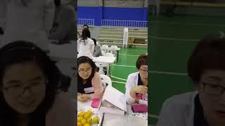 2019년6월총동문문화행사1