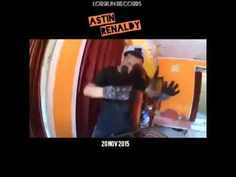 DJ ASTIN RENALDY