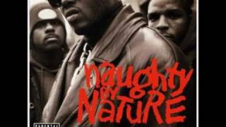 Watch Naughty By Nature Nothing To Lose video
