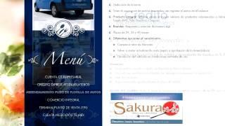Credito express restauranteros