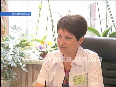 Викторию Переяслову наградили орденом княгини Ольги