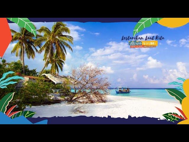 Field Trip Virtual 25 Februari 2021