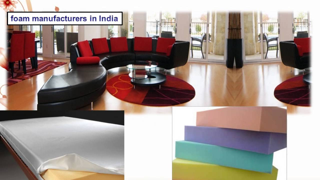 living room mattress india black corner tv units for find the perfect foam in youtube