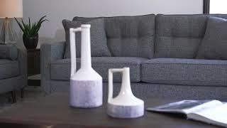 Ashley HomeStore   Zardoni Living Room