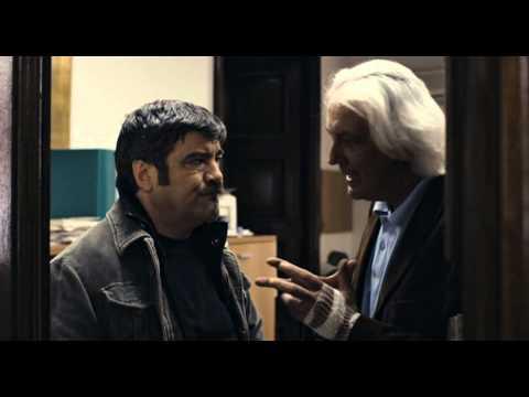 Boris il Film - Sergio