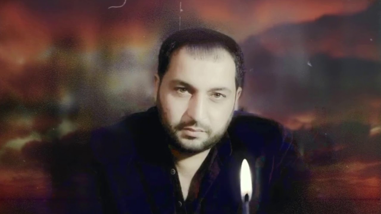 Ruslan Seferoglu - Ramazan (Yeni 2020)