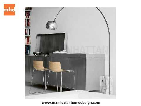 Review Manhattan Home Design - YouTube