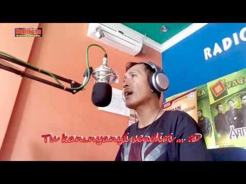 Karaoke Radio Cantika fm  (Paku Cantika)