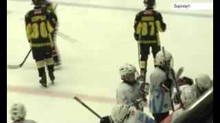 видео Туры в Швецию из Барнаула