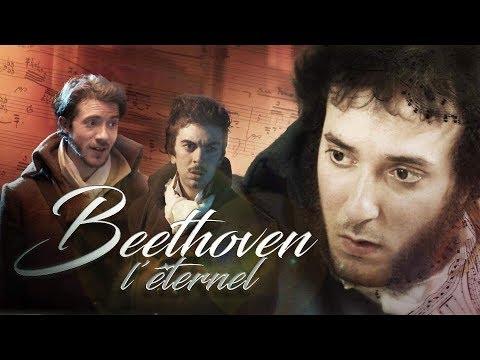 Beethoven L'éternel - Le Film